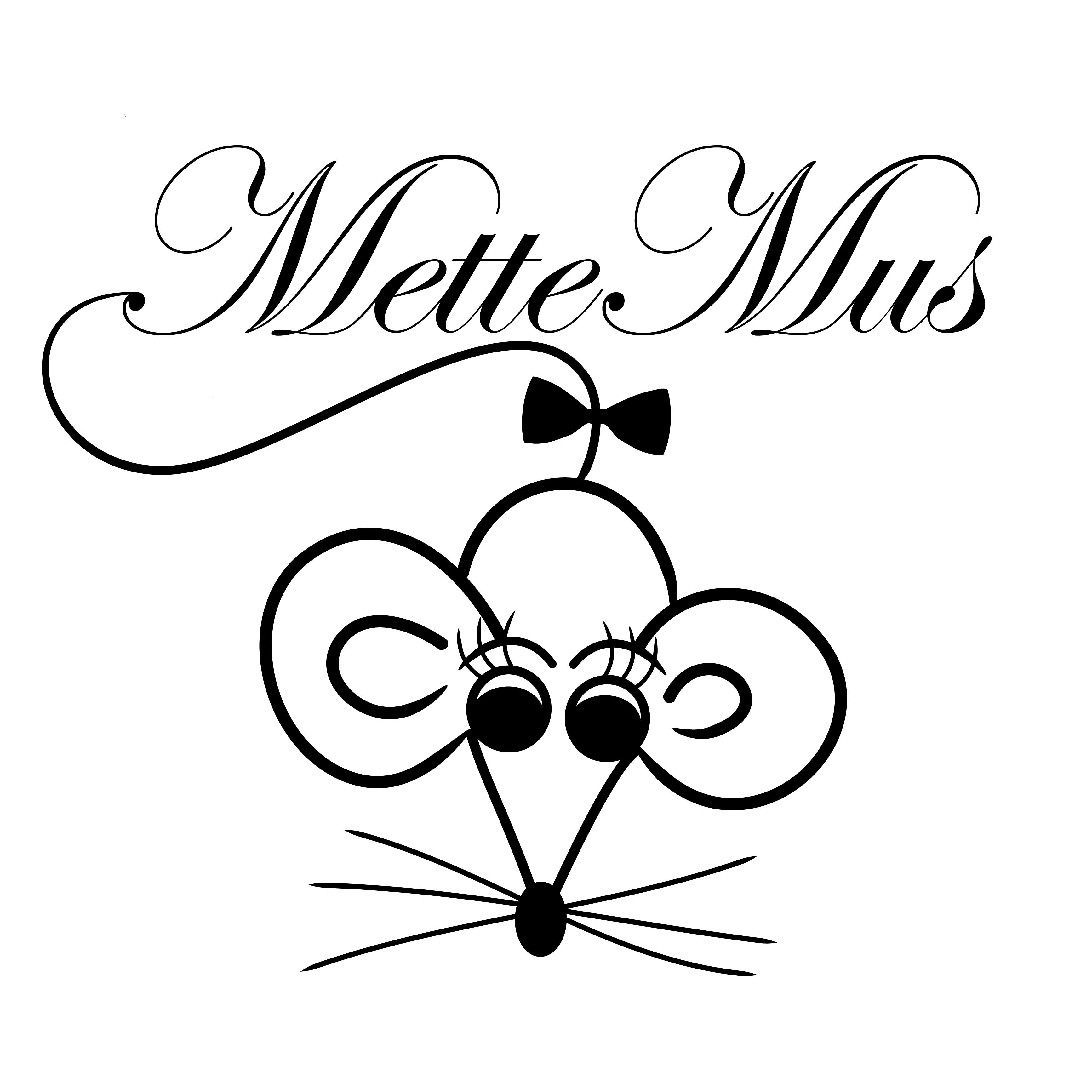 Mette-Mus-Square-01-RGB