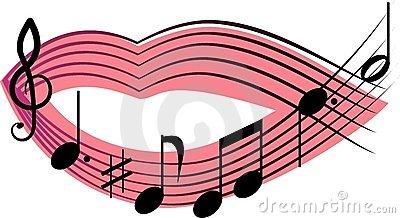 singingmouth
